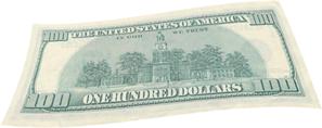 Автоломбард в Туле - приедем к Вам с деньгами за час!